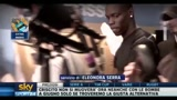 18/01/2011 - Mario Balotelli, l'Extra-Terrestre