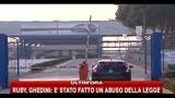 Fiat, il futuro dello stabilimento a Cassino