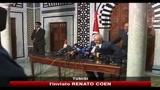 Tunisia, nuovo governo già in crisi: si dimettono vari ministri