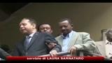 Haiti, ex-dittatore Duvalier interrogato dalle autorità locali