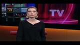 19/01/2011 - Hanna Montana, record di telespettatori per ultima puntata
