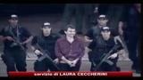 Presidente Corte Suprema Brasile: Battisti ancora estradabile