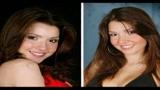 6- Marianna Ferrera in collegamento