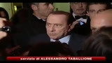 Caso Ruby, Bersani: Berlusconi ha tradito Costituzione