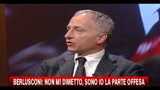 8 - Sallusti- l'appuntamento  in Parlamento non in Tribunale