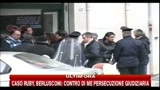 Crotone, omicidio per debiti irrisolti