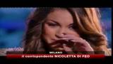 20/01/2011 - Ruby, atti procura smentiscono intervista a Kalispera
