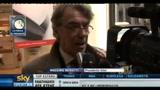 Massimo Moratti commenta la vittoria sofferta
