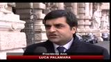 20/01/2011 - Caso Ruby, Palamara: inacettabili attacchi del premier a Pm