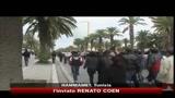 Tunisia, continuano le proteste davanti al partito di Ben Alì