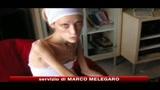 Si suicida la madre della modella uccisa dall'anoressia