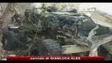 Iraq, 14 morti in un duplice attacco suicida
