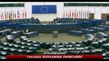 Battisti, UE approva risoluzione per chiedere estradizione