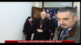 21/01/2011 - Caso Ruby, interviene il Vaticano