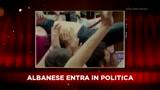 Sky Cine News presentazione di Qualunquemente