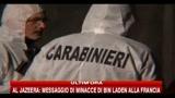 Padova, giallo sull'omicidio di uomo di 72 anni
