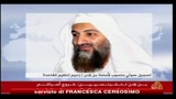 21/01/2011 - Bin Laden minaccia la Francia
