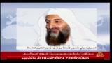21/01/2011 - Bin Laden minaccia la Francia