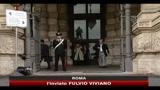 Processo Talpe: per PG Cuffaro non favorì la mafia