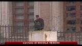 Albania, polizia presidia palazzo del governo