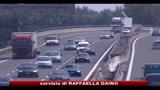 Matteoli: nessun pedaggio per SA-RC per i pendolari sul G.R.A