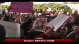 22/01/2011 - Tunisia, Premier: abolirò tutte le leggi antidemocratiche
