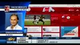Calciomercato, il colpo del Milan