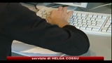 Crisi, CGIL: nel 2010 CIG da record, 1,2 mld di ore autorizzate
