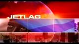 22/01/2011 - Jetlag: Transistanbul