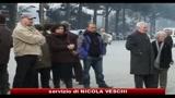 Rivolta Albania, opposizione: vogliamo elezioni libere