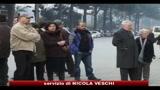 Albania, Rama: da esterno nessuna condanna omicidi stato