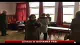 Portogallo, exit poll rieletto presidente uscente