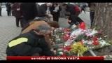 Albania, pugno di ferro contro le violenze di piazza