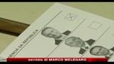 Elezioni Portogallo, Cavaco Silva confermato presidente