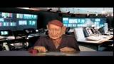 24/01/2011 - Gli Sgommati alle 21.00 su Sky Uno, canale 109. Il backstage
