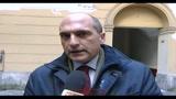 Primarie Napoli, vince l'europarlamentare del PD Cozzolino