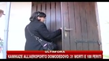 Bimba Latina, madre a Sky Tg24: mio compagno non c'entra