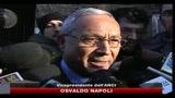 Federalismo, ANCI: Calderoli presenterà nuovo testo