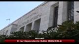 24/01/2011 - Caso Ruby, ai PM di Milano memoria difensiva di Berlusconi