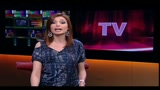 25/01/2011 - Oprah Winfrey ha una sorella, la rivelazione in TV