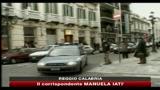 Operazione PS contro spaccio droga, decine arresti in Calabria
