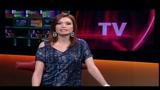 25/01/2011 - Francia, Sarkozy: le serie TV mi fanno impazzire