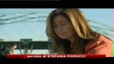 Body of Proof, da stasera alle 21.00 sul canale 114 di Sky
