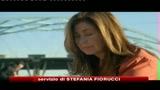 25/01/2011 - Body of Proof, da stasera alle 21.00 sul canale 114 di Sky