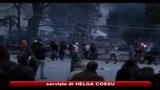 Albania, Berisha: era un golpe dovevamo difenderci