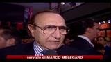 Salma Bongiorno, sdegno nel mondo dello spettacolo