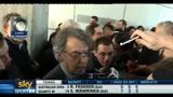 25/01/2011 - Inter, il punto del presidente: parla Moratti