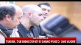 Saviano, il 2 marzo il libro edito con Feltrinelli