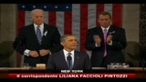 26/01/2011 - USA, Obama e il momento Sputnik