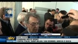 26/01/2011 - Inter, i nomi del mercato